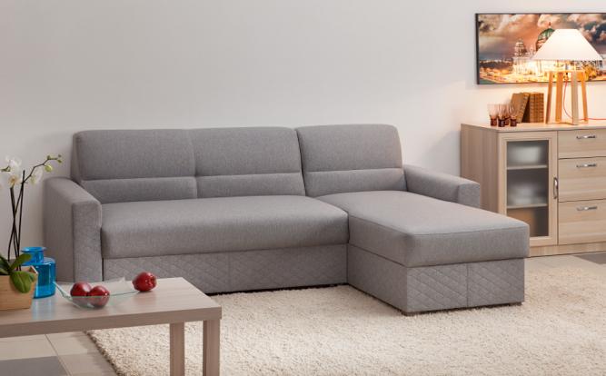 мягкая мебель от производителя в спб купить мягкую мебель недорого